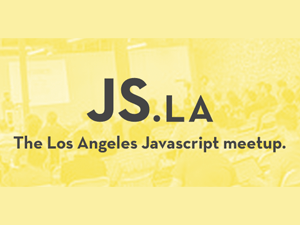 js.la Subresource Integrity Talk October 2017